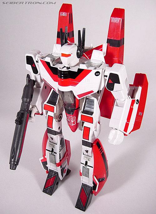Transformers G1 1985 Jetfire (Skyfire) (Image #94 of 116)