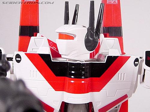 Transformers G1 1985 Jetfire (Skyfire) (Image #101 of 116)