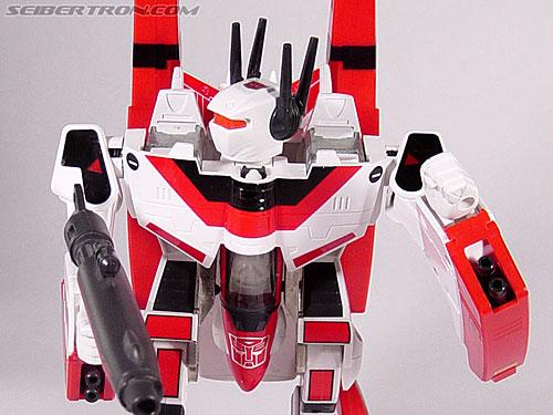 Transformers G1 1985 Jetfire (Skyfire) (Image #103 of 116)