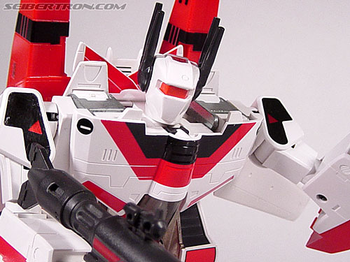 Transformers G1 1985 Jetfire (Skyfire) (Image #105 of 116)
