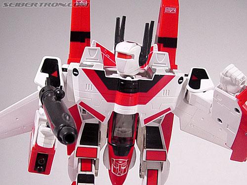 Transformers G1 1985 Jetfire (Skyfire) (Image #107 of 116)