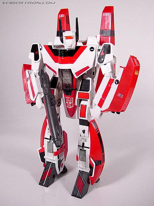 Transformers G1 1985 Jetfire (Skyfire) (Image #108 of 116)