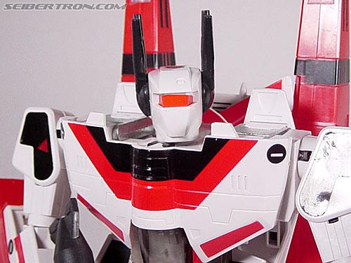 Transformers G1 1985 Jetfire (Skyfire) (Image #110 of 116)