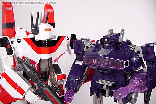 Transformers G1 1985 Jetfire (Skyfire) (Image #114 of 116)