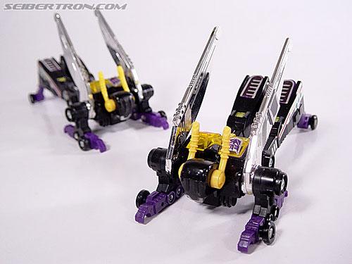 Transformers G1 1985 Kickback (Image #6 of 41)