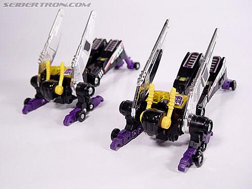 Transformers G1 1985 Kickback (Image #8 of 41)