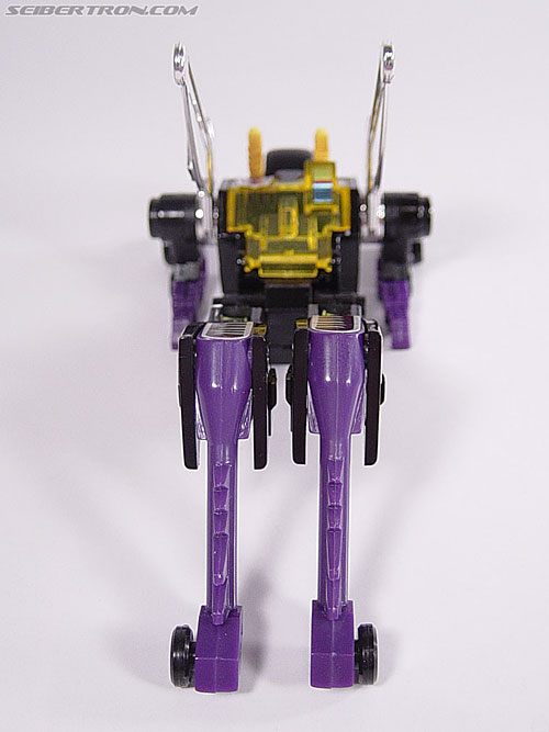 Transformers G1 1985 Kickback (Image #15 of 41)