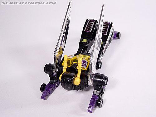 Transformers G1 1985 Kickback (Image #18 of 41)