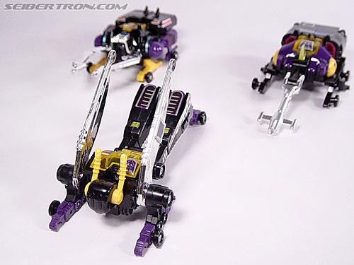 Transformers G1 1985 Kickback (Image #21 of 41)