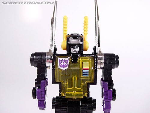 Transformers G1 1985 Kickback (Image #23 of 41)