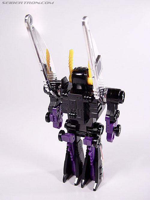 Transformers G1 1985 Kickback (Image #27 of 41)