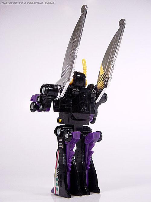 Transformers G1 1985 Kickback (Image #28 of 41)