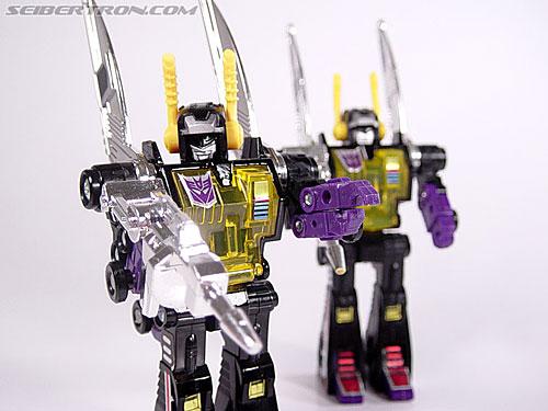 Transformers G1 1985 Kickback (Image #37 of 41)