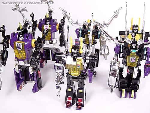 Transformers G1 1985 Kickback (Image #40 of 41)