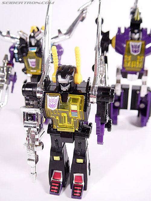 Transformers G1 1985 Kickback (Image #41 of 41)