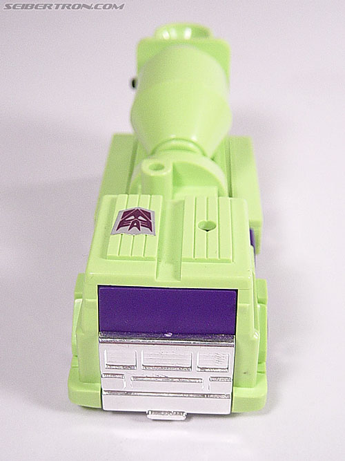 Transformers G1 1985 Mixmaster (Image #5 of 38)