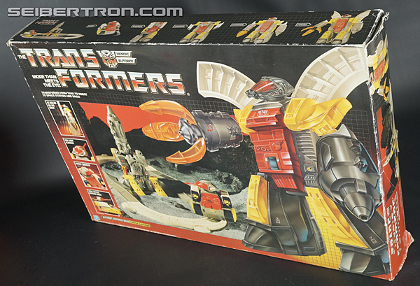 Transformers G1 1985 Omega Supreme (Image #17 of 141)
