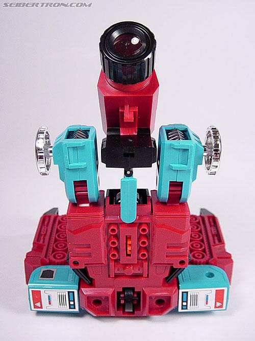 Transformers G1 1985 Perceptor (Image #5 of 57)