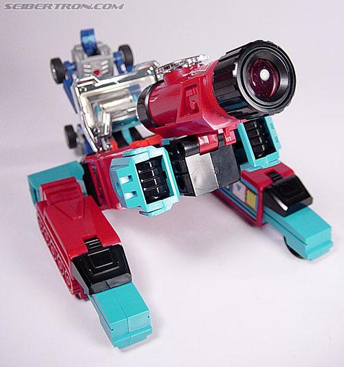 Transformers G1 1985 Perceptor (Image #16 of 57)