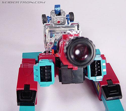 Transformers G1 1985 Perceptor (Image #17 of 57)