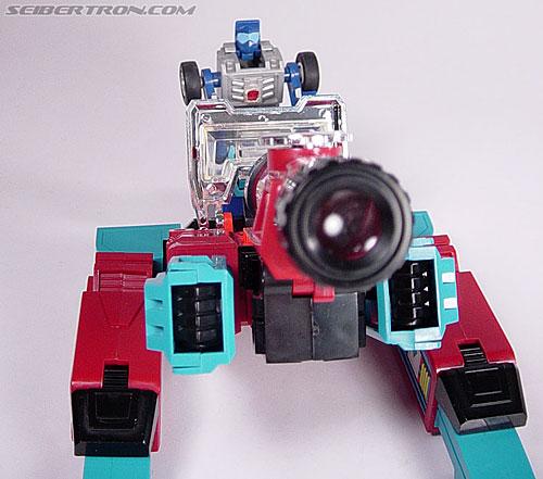 Transformers G1 1985 Perceptor (Image #17 of 57)
