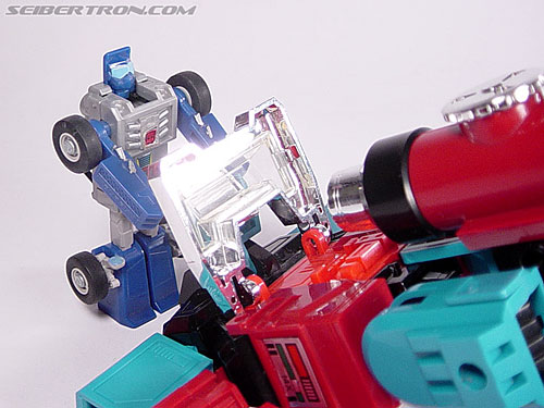 Transformers G1 1985 Perceptor (Image #18 of 57)