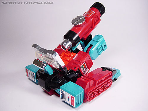 Transformers G1 1985 Perceptor (Image #21 of 57)