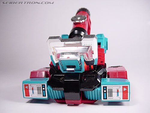 Transformers G1 1985 Perceptor (Image #22 of 57)