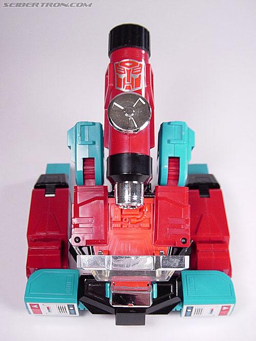 Transformers G1 1985 Perceptor (Image #23 of 57)