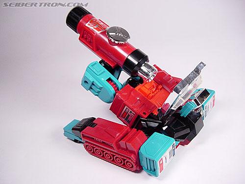 Transformers G1 1985 Perceptor (Image #24 of 57)