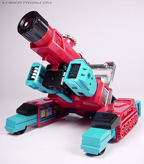 Transformers G1 1985 Perceptor (Image #27 of 57)