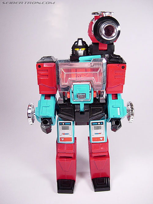 Transformers G1 1985 Perceptor (Image #30 of 57)