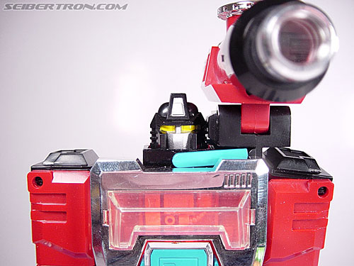 Transformers G1 1985 Perceptor (Image #31 of 57)