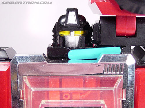 Transformers G1 1985 Perceptor (Image #32 of 57)