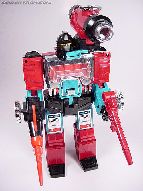 Transformers G1 1985 Perceptor (Image #33 of 57)