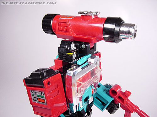 Transformers G1 1985 Perceptor (Image #35 of 57)