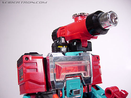Transformers G1 1985 Perceptor (Image #36 of 57)