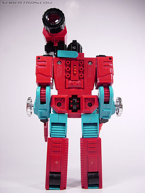 Transformers G1 1985 Perceptor (Image #40 of 57)
