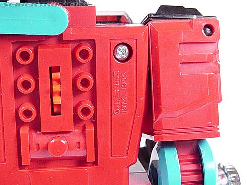 Transformers G1 1985 Perceptor (Image #41 of 57)