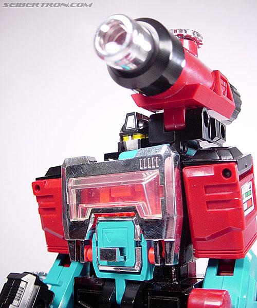 Transformers G1 1985 Perceptor (Image #46 of 57)