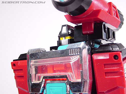 Transformers G1 1985 Perceptor (Image #47 of 57)