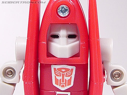 Transformers G1 1985 Powerglide (Reissue) (Image #14 of 33)