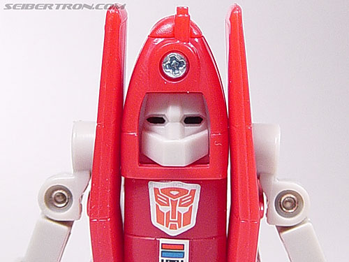 Transformers G1 1985 Powerglide (Reissue) (Image #15 of 33)