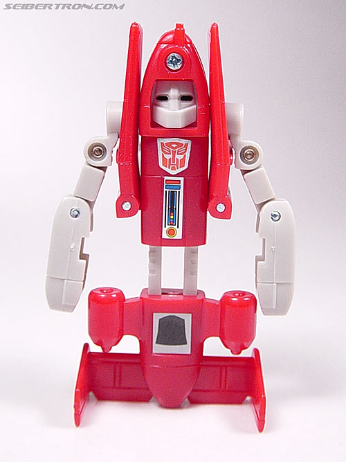 Transformers G1 1985 Powerglide (Reissue) (Image #16 of 33)