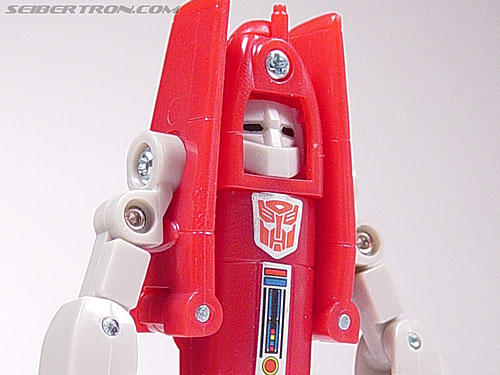 Transformers G1 1985 Powerglide (Reissue) (Image #18 of 33)