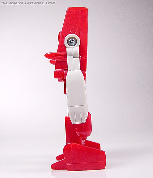 Transformers G1 1985 Powerglide (Reissue) (Image #19 of 33)