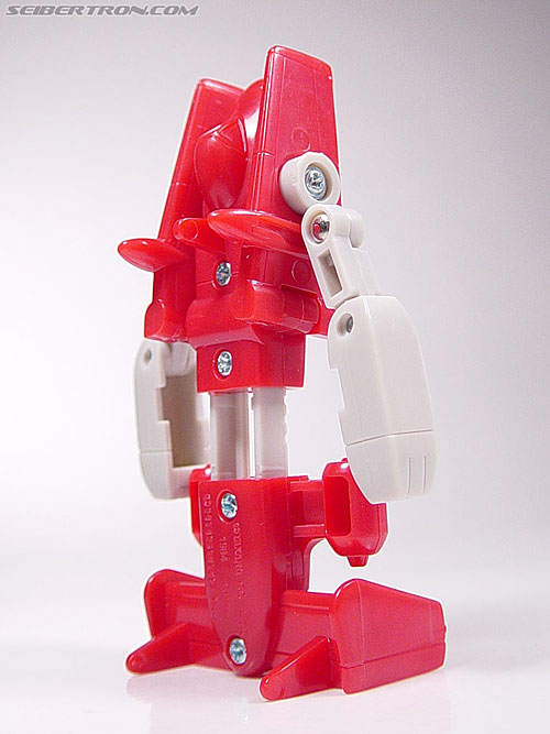 Transformers G1 1985 Powerglide (Reissue) (Image #20 of 33)