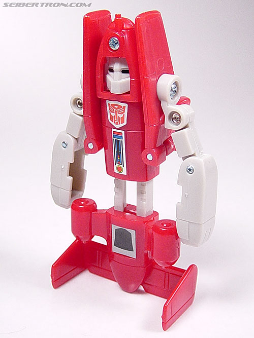 Transformers G1 1985 Powerglide (Reissue) (Image #24 of 33)