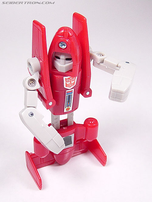 Transformers G1 1985 Powerglide (Reissue) (Image #25 of 33)