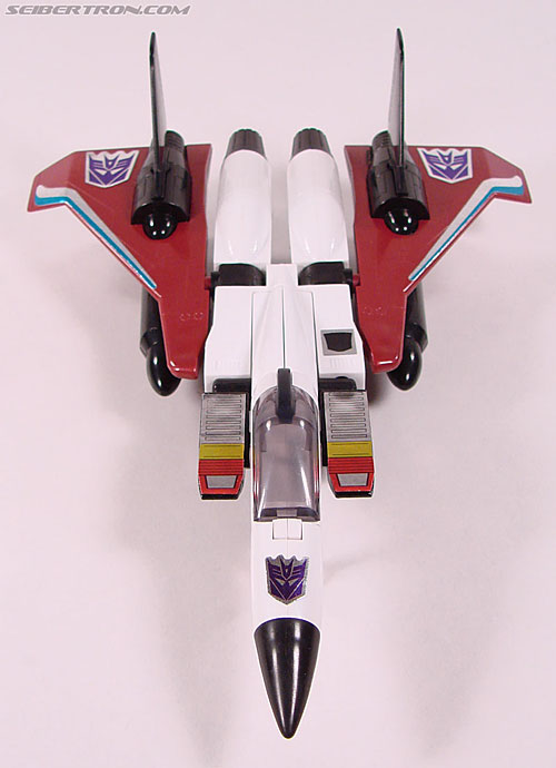 Transformers G1 1985 Ramjet (Image #22 of 168)